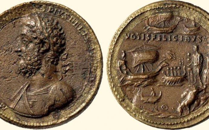 Что такое биметаллические монеты - фото и разновидности