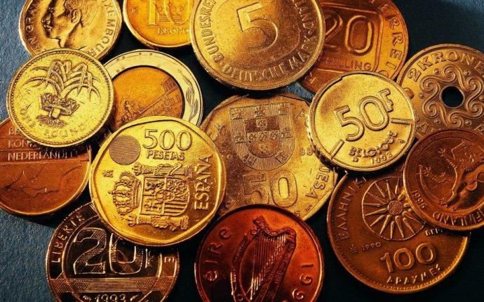 Эксклюзивные монеты для рабочего стола, скачать на смартфон фото