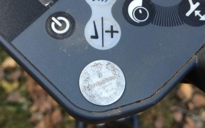 Где и как можно найти старинные монеты | Блог Кладоискателя