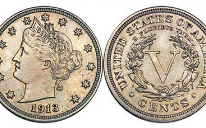 Какие купюры и монеты самые ценные?