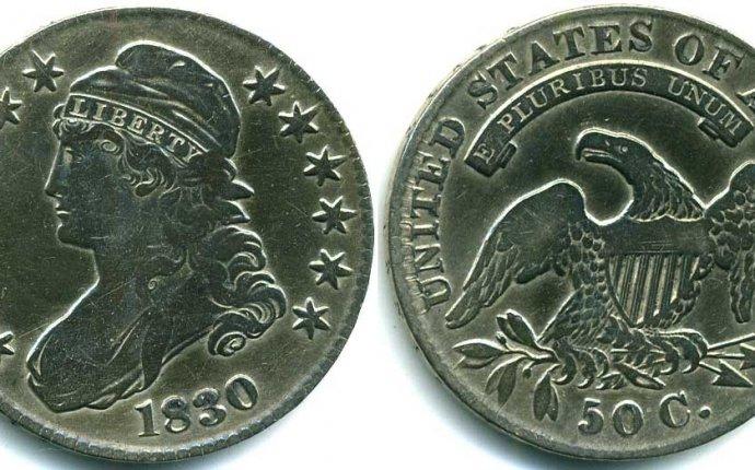 Нумизматика|Каталог монет США|Все монеты США|Каталог цен на
