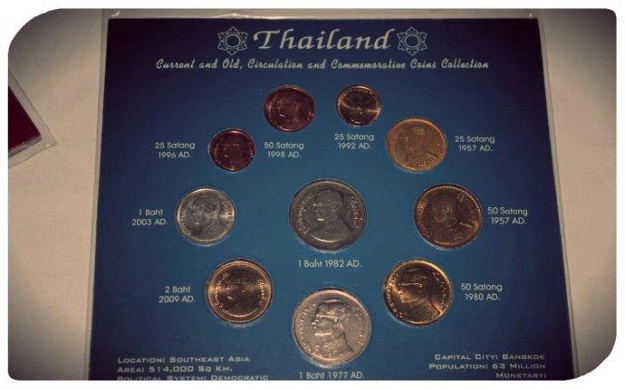 Самые дорогие монеты Р: редкие и ценные экземпляры
