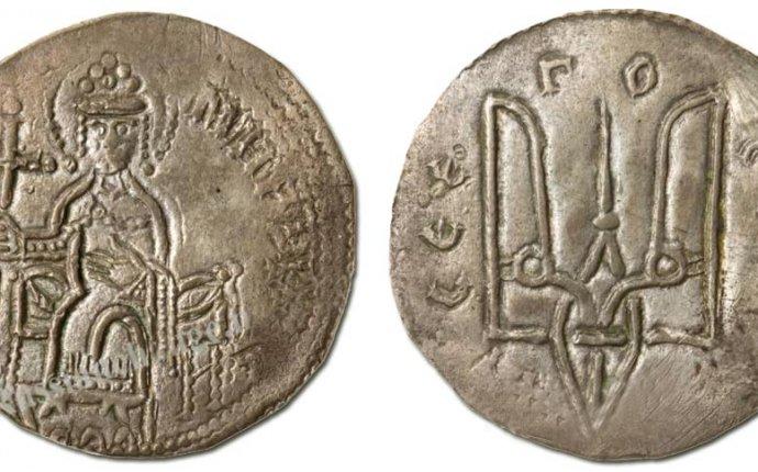 Старинные монеты и их стоимость