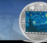 Van-Gogh-Starry-Night-Silver-Coin